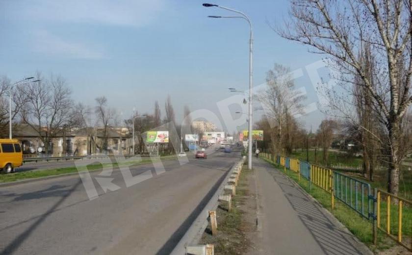 Деньги есть! В Павлограде доведут до ума три улицы и больницу