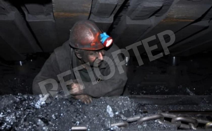 Профсоюзы возмущены закрытием шахт в Павлограде