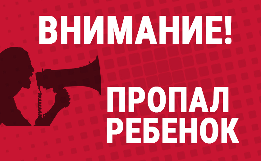 Под Павлоградом разыскивают 16-летнюю девушку