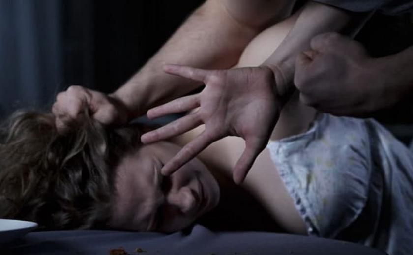 В Павлограде попойка закончилась изнасилованием
