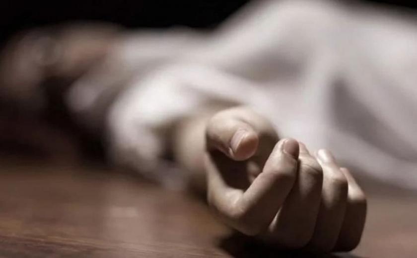 Милые бранятся… В павлоградской квартире обнаружили труп женщины